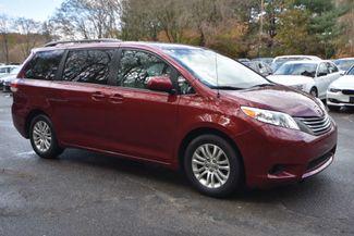 2014 Toyota Sienna XLE Naugatuck, Connecticut 6
