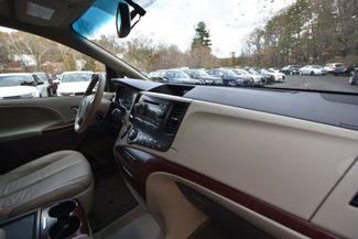 2014 Toyota Sienna XLE Naugatuck, Connecticut 7