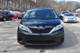 2014 Toyota Sienna LE Naugatuck, Connecticut 7