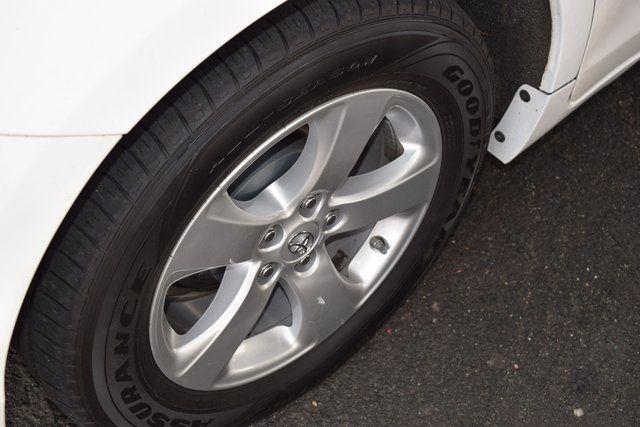 2014 Toyota Sienna LE Richmond Hill, New York 8