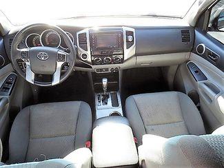 2014 Toyota Tacoma Double Cab Crew Bend, Oregon 11