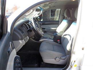 2014 Toyota Tacoma Double Cab Crew Bend, Oregon 12