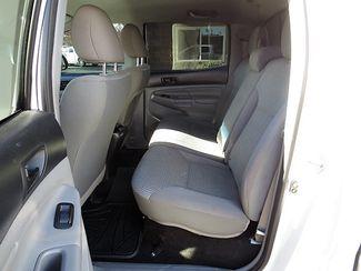 2014 Toyota Tacoma Double Cab Crew Bend, Oregon 13