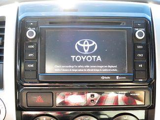 2014 Toyota Tacoma Double Cab Crew Bend, Oregon 21