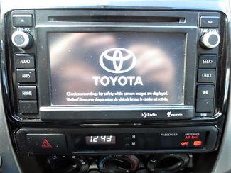 2014 Toyota Tacoma Double Cab Crew Bend, Oregon 24