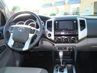2014 Toyota Tacoma SR5 Bettendorf, Iowa 27