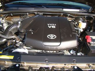 2014 Toyota Tacoma SR5 Bettendorf, Iowa 14