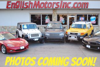 2014 Toyota Tacoma in Brownsville, TX