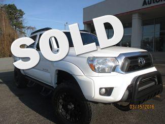 2014 Toyota Tacoma Canton , GA