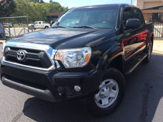 2014 Toyota Tacoma PreRunner  city NC  Palace Auto Sales   in Charlotte, NC