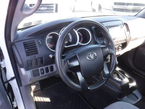 2014 Toyota Tacoma Regular Cab 2wd in Ephrata, PA