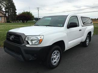 2014 Toyota Tacoma in Ephrata, PA