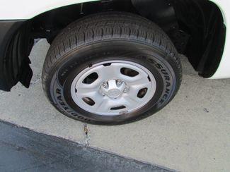 2014 Toyota Tacoma Fremont, Ohio 4
