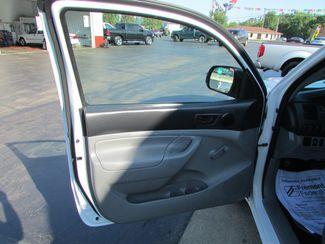 2014 Toyota Tacoma Fremont, Ohio 5