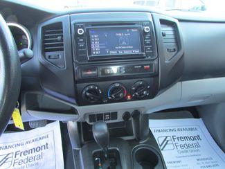 2014 Toyota Tacoma Fremont, Ohio 8