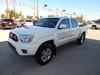 2014 Toyota Tacoma PreRunner TRD Sport Harlingen, TX