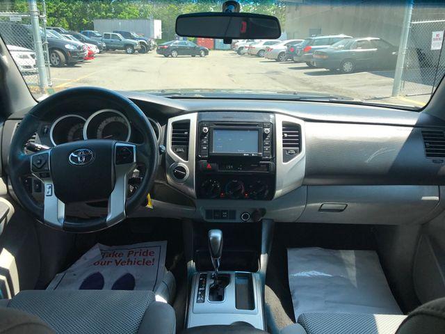 2014 Toyota Tacoma Leesburg, Virginia 13