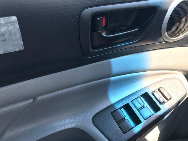2014 Toyota Tacoma Leesburg, Virginia 23