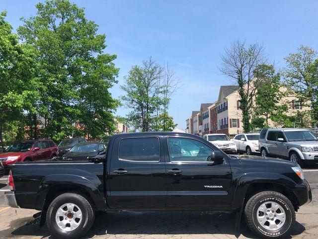 2014 Toyota Tacoma Leesburg, Virginia 7