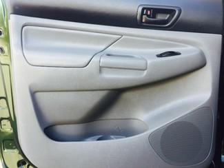 2014 Toyota Tacoma Double Cab V6 5AT 4WD LINDON, UT 13