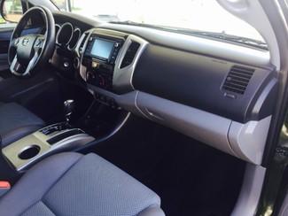2014 Toyota Tacoma Double Cab V6 5AT 4WD LINDON, UT 14