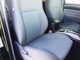 2014 Toyota Tacoma Double Cab V6 5AT 4WD LINDON, UT 15