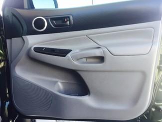 2014 Toyota Tacoma Double Cab V6 5AT 4WD LINDON, UT 17
