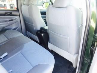 2014 Toyota Tacoma Double Cab V6 5AT 4WD LINDON, UT 18