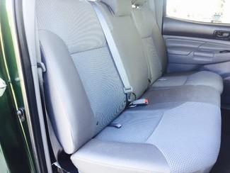 2014 Toyota Tacoma Double Cab V6 5AT 4WD LINDON, UT 19
