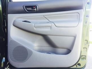 2014 Toyota Tacoma Double Cab V6 5AT 4WD LINDON, UT 21
