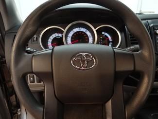 2014 Toyota Tacoma Base Little Rock, Arkansas 19