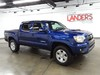 2014 Toyota Tacoma Base Little Rock, Arkansas