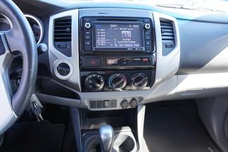2014 Toyota Tacoma Memphis, Tennessee 6