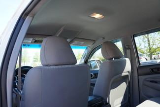 2014 Toyota Tacoma Memphis, Tennessee 15