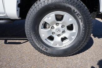 2014 Toyota Tacoma Memphis, Tennessee 40