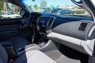 2014 Toyota Tacoma Memphis, Tennessee 19