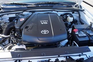 2014 Toyota Tacoma Memphis, Tennessee 42