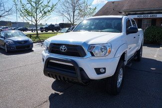 2014 Toyota Tacoma Memphis, Tennessee 27