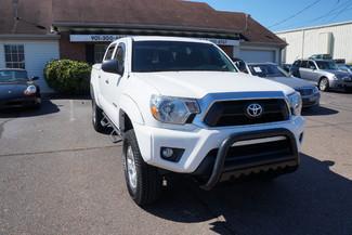 2014 Toyota Tacoma Memphis, Tennessee 29