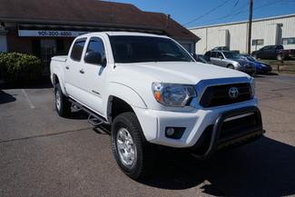 2014 Toyota Tacoma Memphis, Tennessee 30