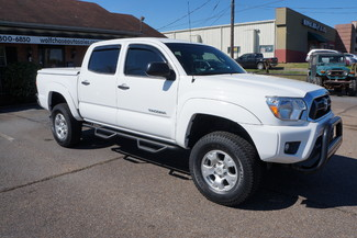 2014 Toyota Tacoma Memphis, Tennessee 31