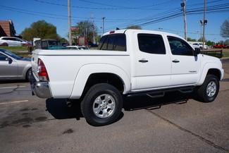 2014 Toyota Tacoma Memphis, Tennessee 3