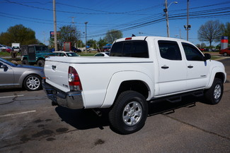 2014 Toyota Tacoma Memphis, Tennessee 32