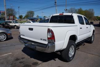 2014 Toyota Tacoma Memphis, Tennessee 33