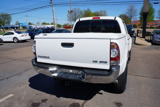 2014 Toyota Tacoma Memphis, Tennessee 34