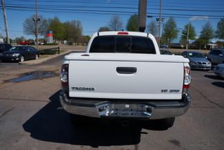 2014 Toyota Tacoma Memphis, Tennessee 35
