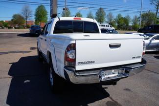 2014 Toyota Tacoma Memphis, Tennessee 36