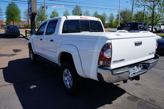 2014 Toyota Tacoma Memphis, Tennessee 37
