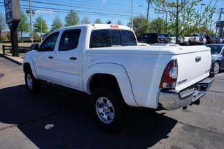 2014 Toyota Tacoma Memphis, Tennessee 2