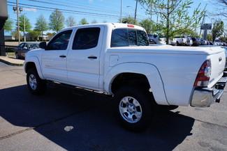 2014 Toyota Tacoma Memphis, Tennessee 38